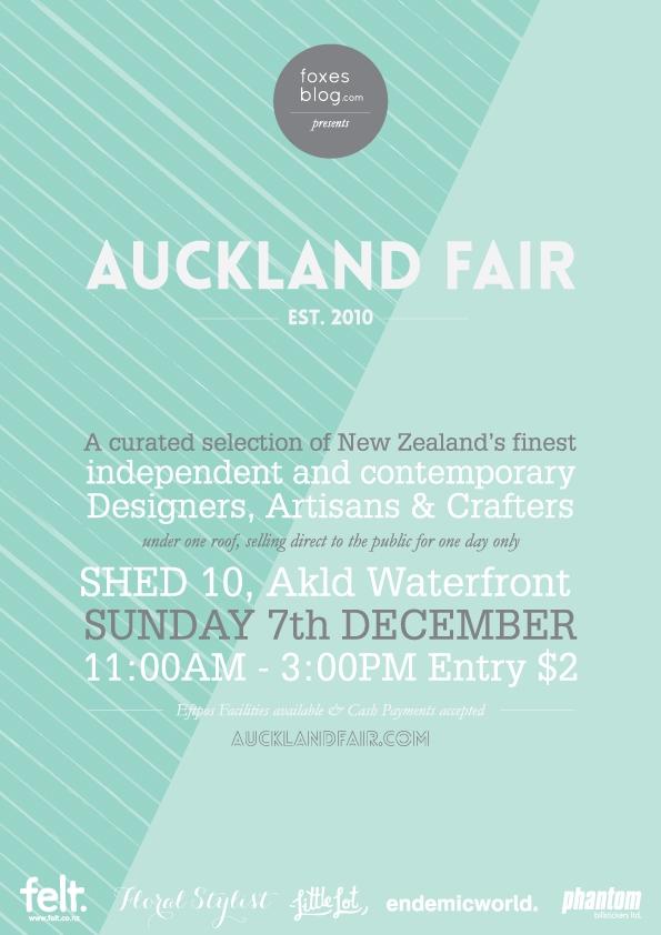Dec_Poster2014_A4