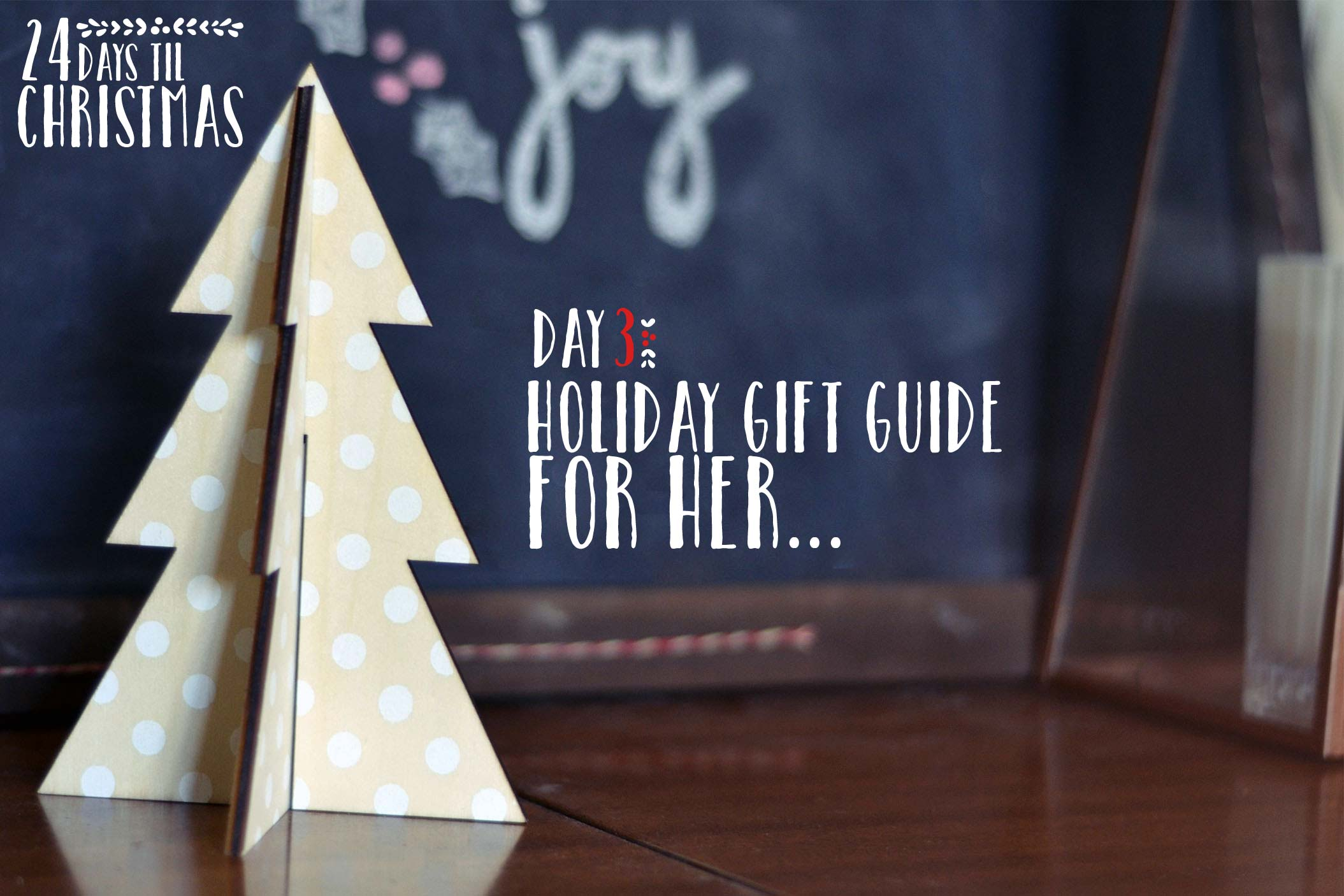 gift guide 4 he coverr-01-01