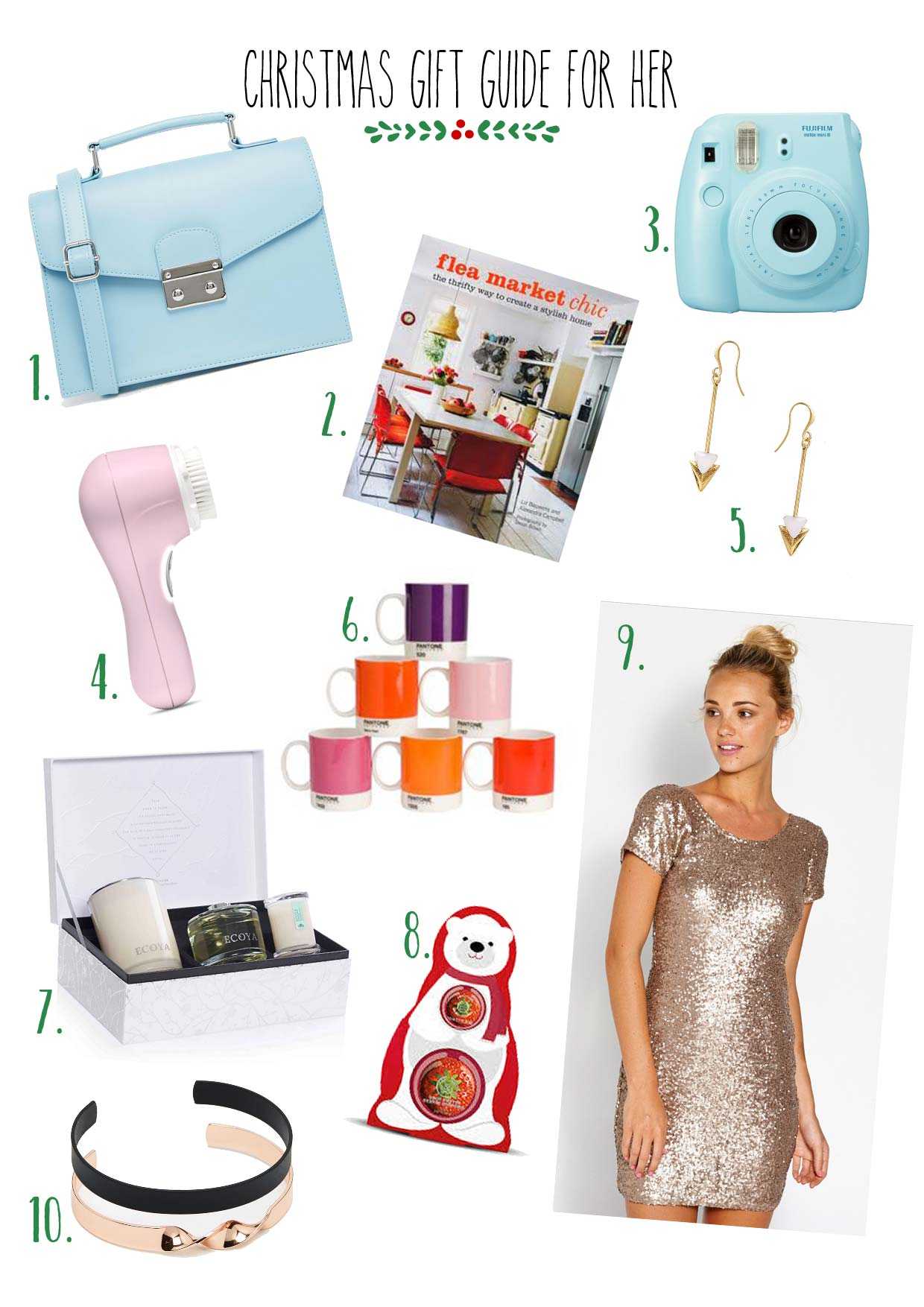 gift guide 4 her-01
