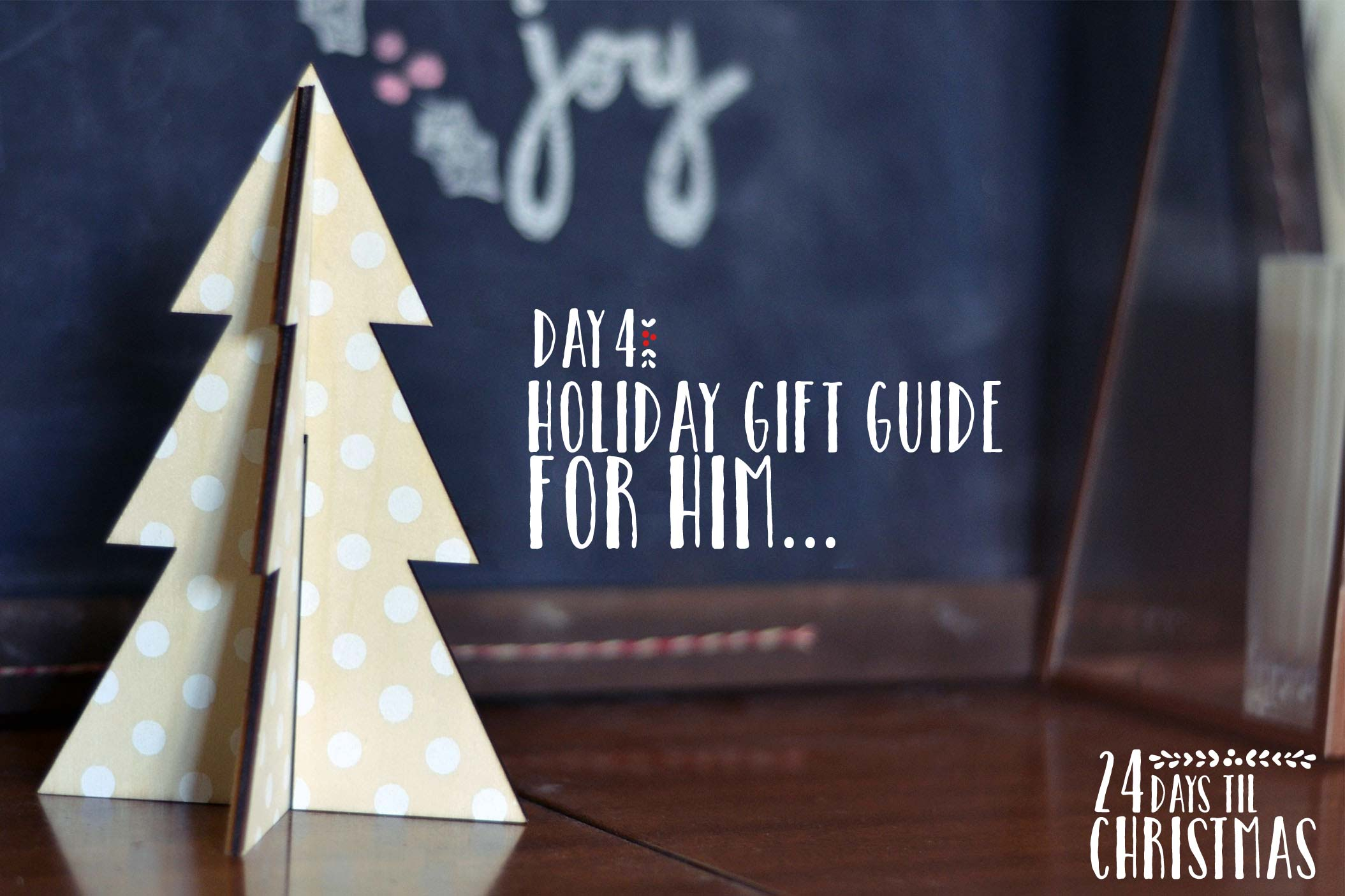 gift guide 4 him cover-01