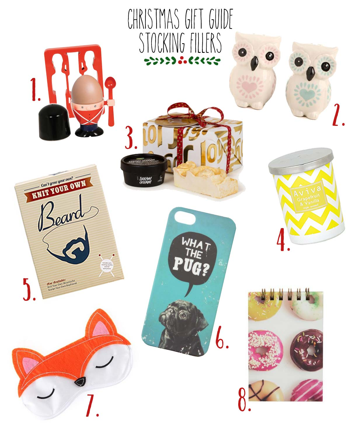 gift guide st fillers-01