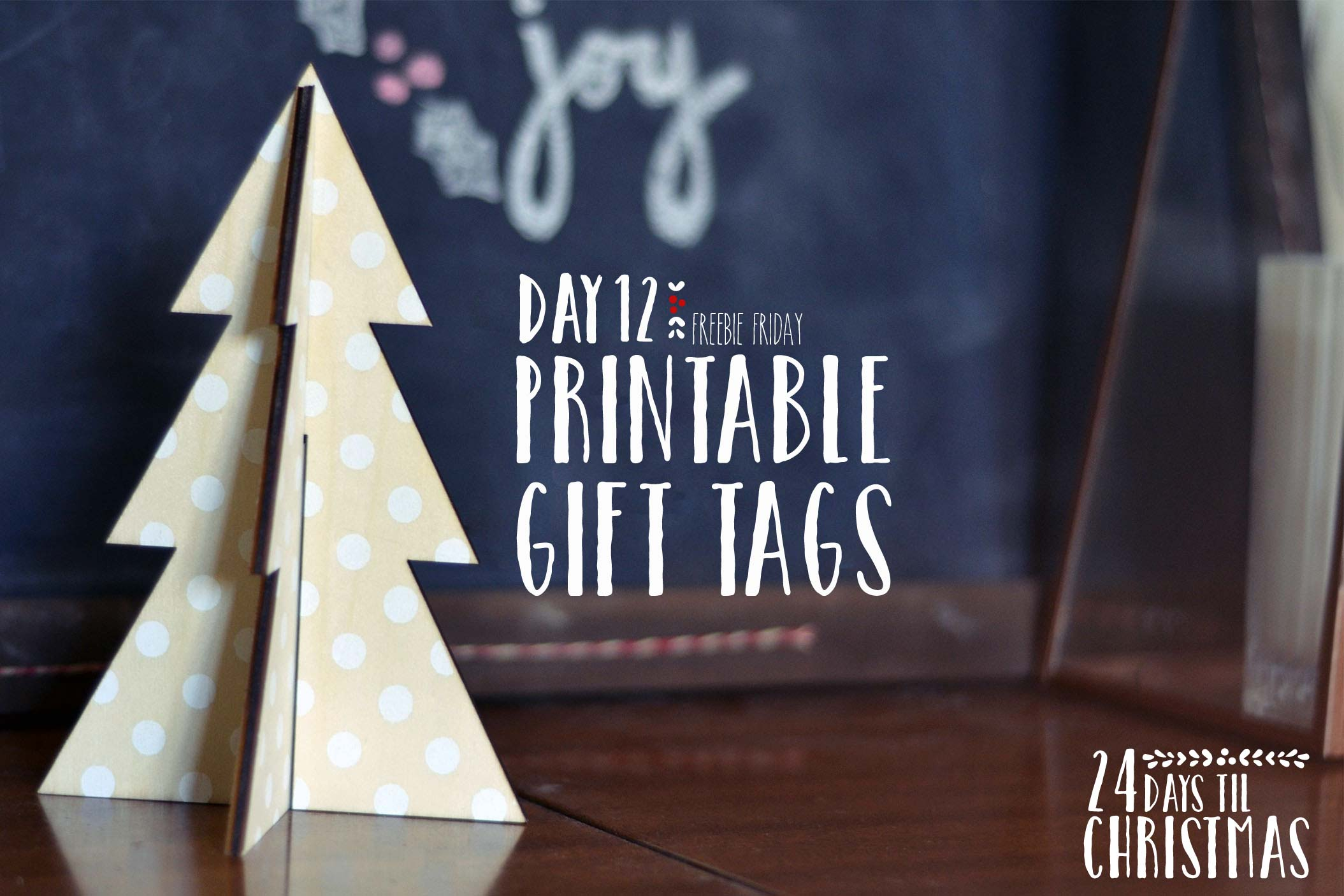gift tags-01