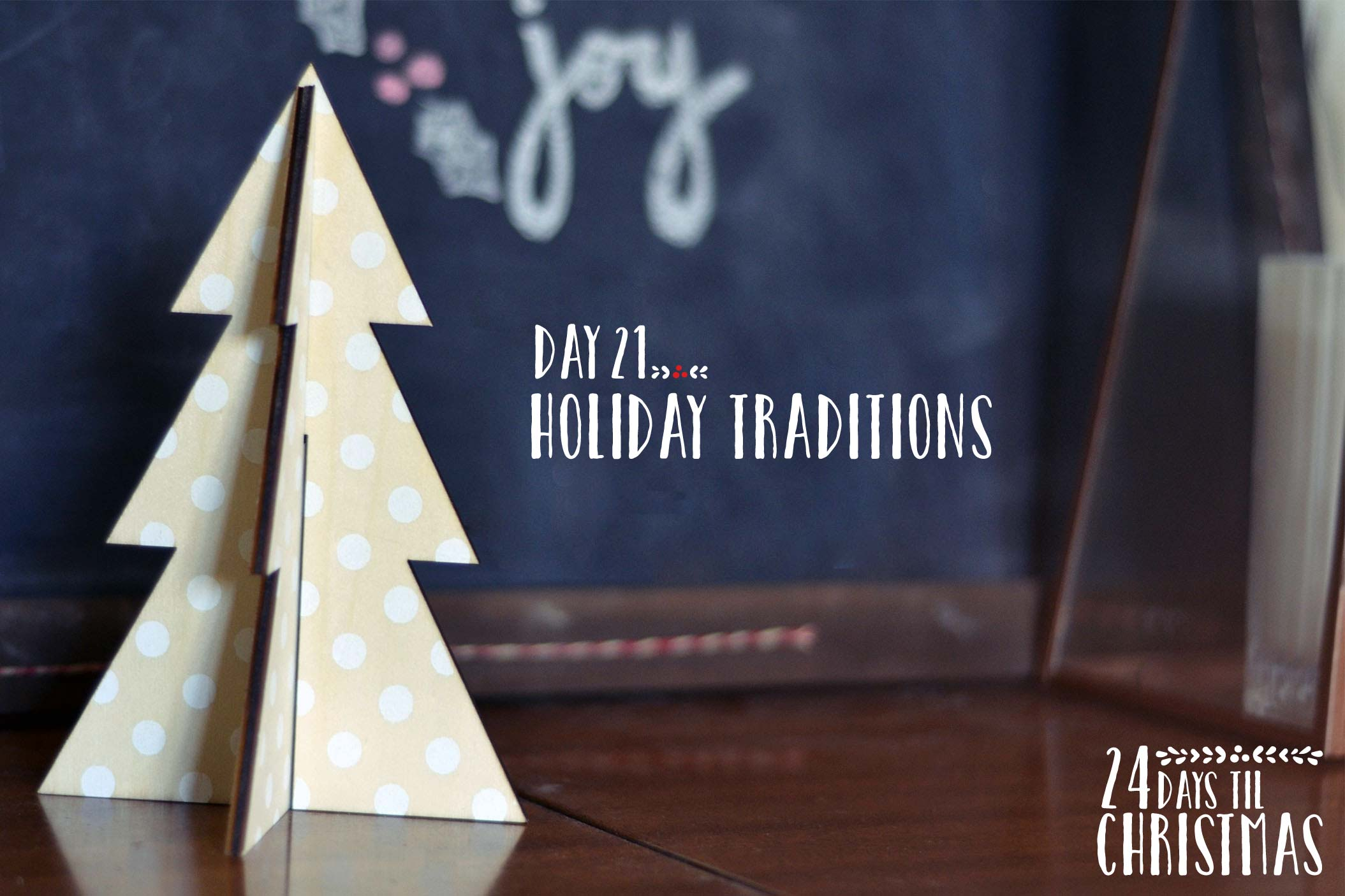 holidays traditions-01