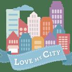 city-01