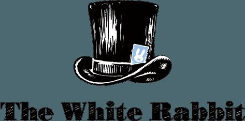 white-rabbit-logo-2