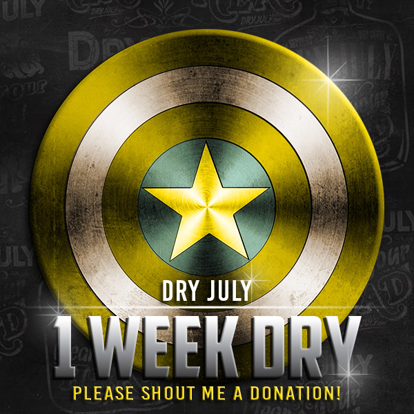DJ15_1-Week-Dry-Badge_600x600