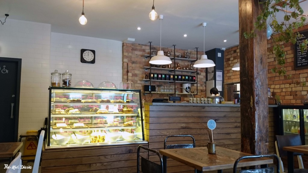 Ideas Para Decorar Barra De Cafeter Ef Bf Bdas