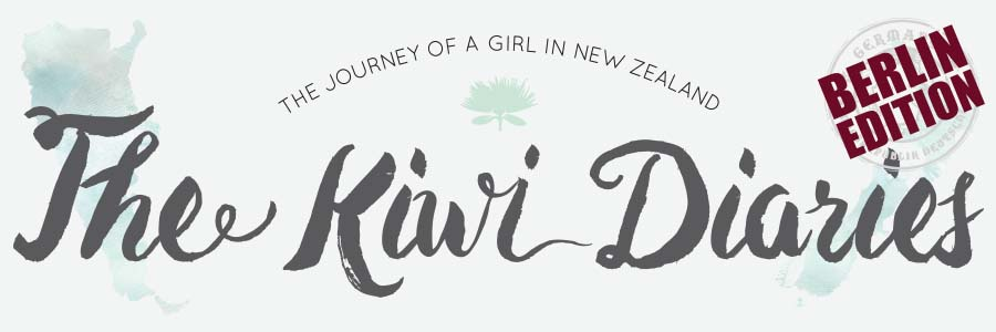 The Kiwi Diaries - The Kiwi Diaries is a site about life in New Zealand, food, entertainment and events.