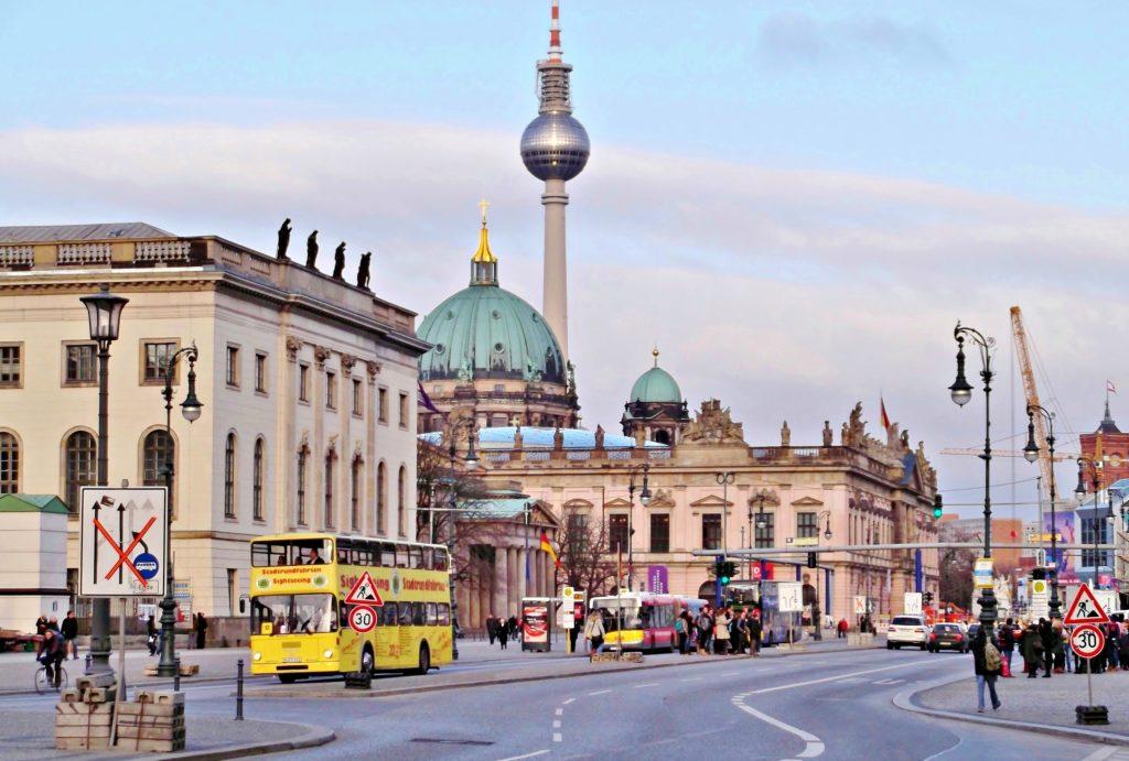 berlin-mc3a4rz2015-1683